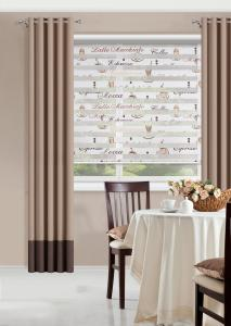 vision blinds / curtain Aberdeen